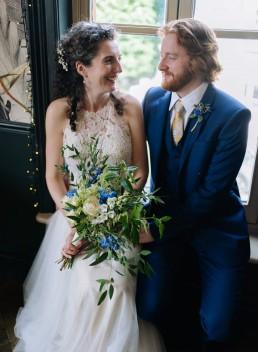 wedding photography acton