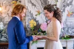 wayside wedding photography balham london