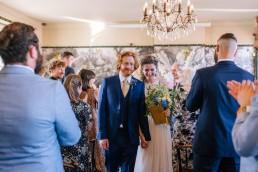 wayside wedding photography acton