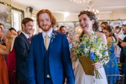 wayside wedding photography fulham