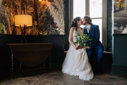wedding photography uxbridge